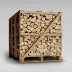 XL Log Crates
