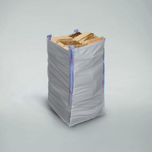 Handy Sterling Silver Birch - 4 x Sacks