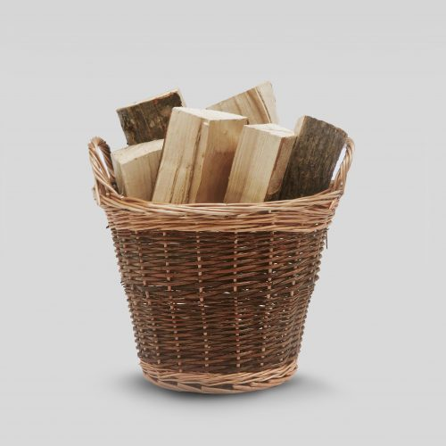 Small Willow Basket