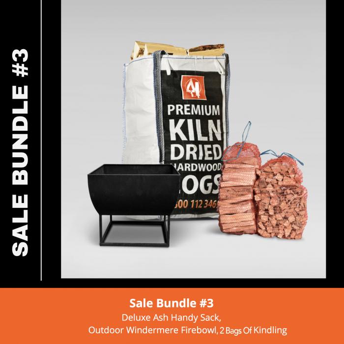 Sale Bundle #3
