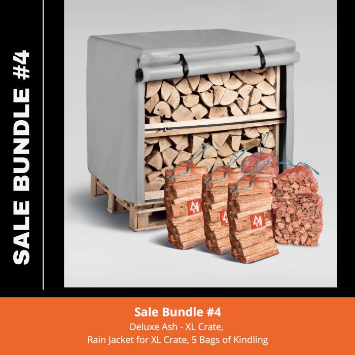 Sale Bundle #4
